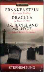 Dracula-Dr. Jekyll-Frankenstein0004