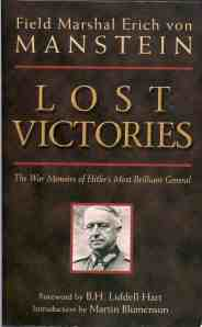 Lost Victories0007