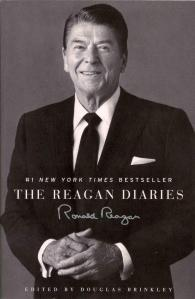 The Reagan Letters